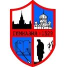 Школа № 1529 имени А.С. Грибоедова
