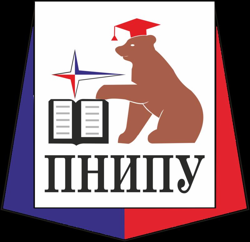 Пермский национальный исследовательский политехнический университет, ПНИПУ