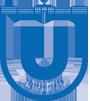 Национальный исследовательский Томский государственный университет, ТГУ