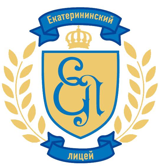 Частная школа «Екатерининский лицей»