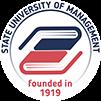 Государственный университет управления, ГУУ