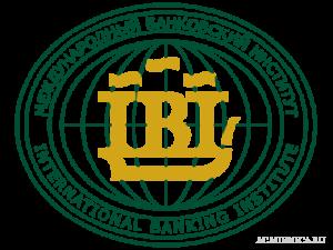 Международный банковский институт, МБИ