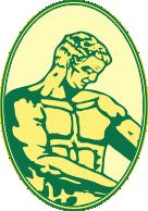 Частная школа «САМСОН»