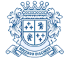 Институт профессионального образования, ИПО