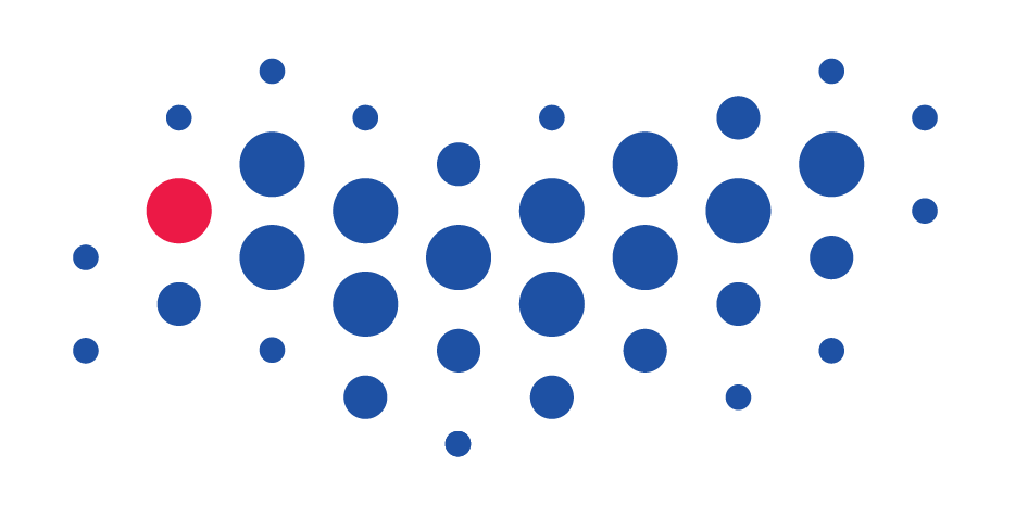 Санкт-Петербургский национальный исследовательский университет информационных технологий, механики и оптики, ИТМО