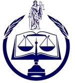 Школа Права и Экономики