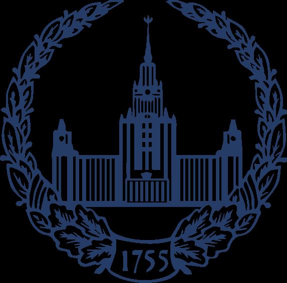 Московский государственный университет им. М.В. Ломоносова, МГУ