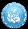 Международная академия бизнеса, МАБ