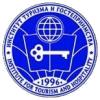 Институт туризма и гостеприимства, филиал  «РГУТиС»