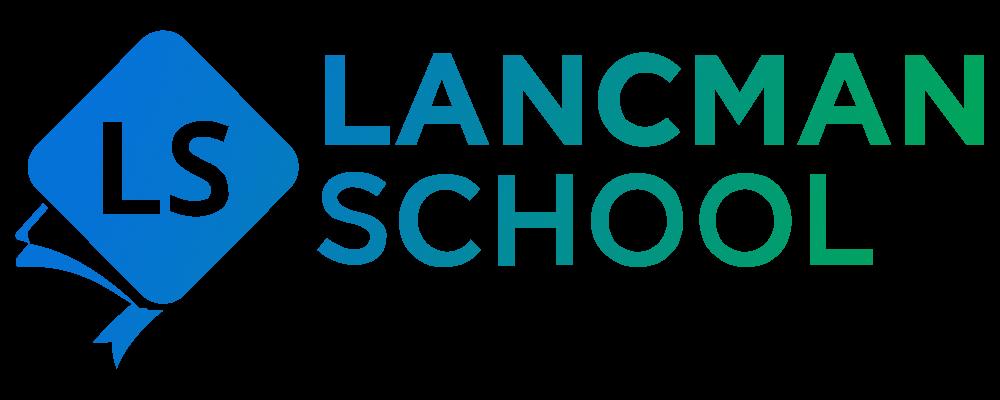 Детский сад | ясли LANCMANSCHOOL