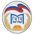 Московский государственный университет технологий и управления имени К.Г.Разумовского, МГУТУ