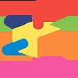 Школа иностранных языков ALIBRA SCHOOL
