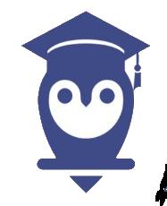 Школа развития и роста «Аметист»