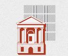 Санкт-Петербургский государственный архитектурно-строительный университет, СПбГАСУ