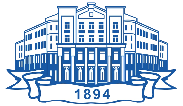 Байкальский государственный университет, БГУ