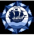 Балтийский институт иностранных языков и межкультурного сотрудничества