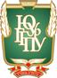 Южно-Уральский государственный гуманитарно-педагогический университет, ЮУрГГПУ