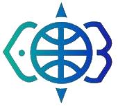 Дальневосточный государственный технический рыбохозяйственный университет, Дальрыбвтуз