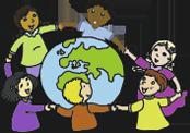 Частный английский детский сад  «Дети Мира»