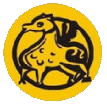 Филипповская школа