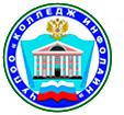 Колледж «ИНФОЛАЙН»