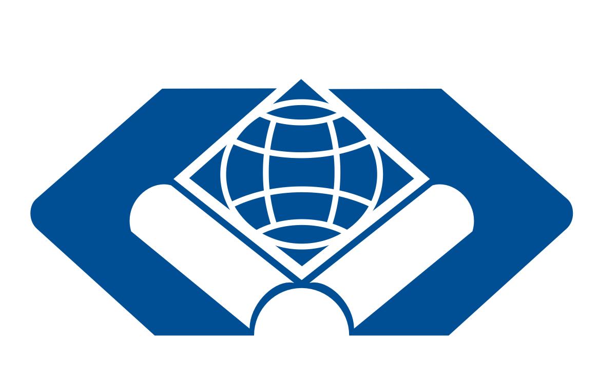 Санкт-Петербургский институт внешнеэкономических связей, экономики и права, СПБ ИВЭСЭП