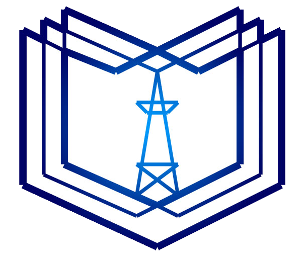 Казанский государственный энергетический университет, КГЭУ