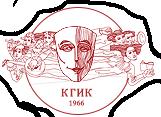 Краснодарский государственный институт культуры