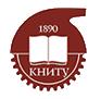 Казанский национальный исследовательский технологический университет, КНИТУ