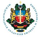 Международная Академия Бизнеса и Управления, МАБиУ