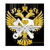 Российский университет транспорта, МИИТ