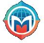 Московская международная академия