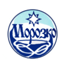Школа «МОРОЗКО»