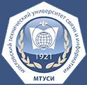 Московский технический университет связи и информатики, МТУСИ