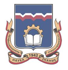 Омский государственный технический университет, ОмГТУ