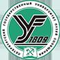 Петербургский государственный университет путей сообщения Императора Александра I, ПГУПС