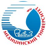 Медицинский университет «Реавиз»