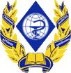 Рязанский государственный медицинский университет имени академика И. П. Павлова, РГМУ