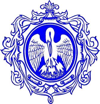 Российский государственный педагогический университет имени А. И. Герцена, РГПУ