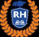 Частная школа «Русский Гарвард»
