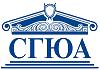 Саратовская государственная юридическая академия, СГЮА