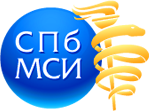 Санкт-Петербургский медико-социальный институт, СПбМСИ