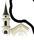 Свято-Владимирская Православная школа
