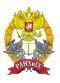Северо-Западный институт управления, филиал РАНХиГС