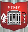 Уральский государственный медицинский университет, УГМУ