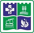 Южно-Уральский государственный аграрный университет, ЮУрГАУ