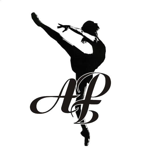 Академия Русского балета имени А.Я. Вагановой