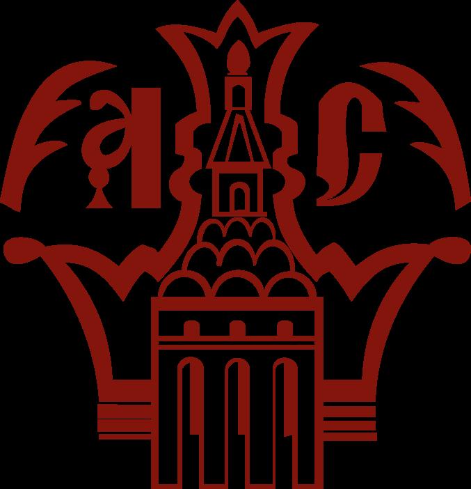 Государственный историко-архитектурный и художественный музей-заповедник «Александровская слобода»