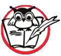 Международная школа «КЛАССИКА»