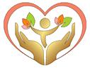Детский сад «Развитие ХХI век»